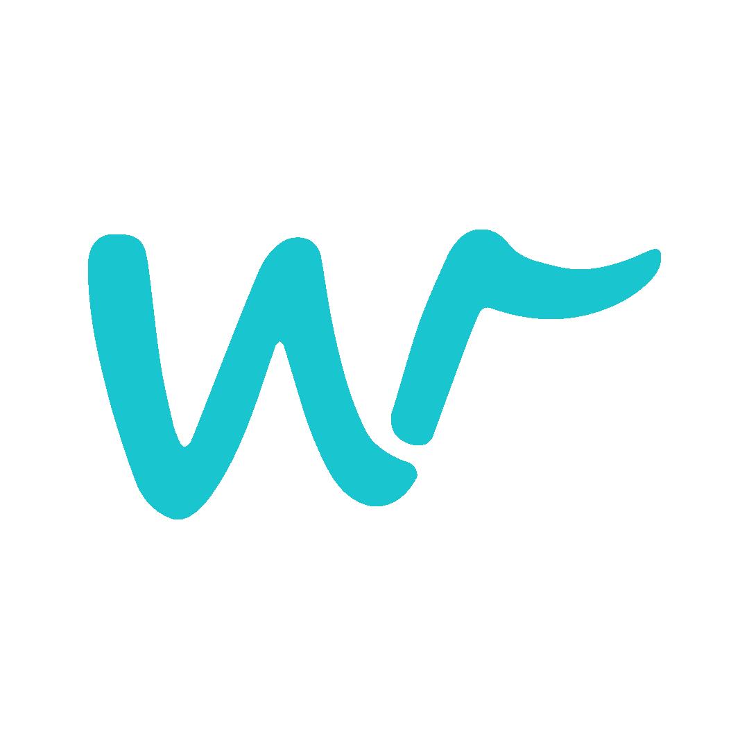 wrenew - locate select and wrenew