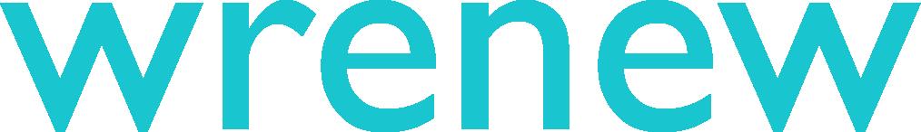 Wrenew logo